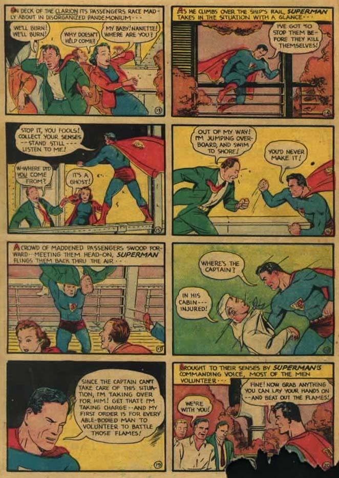 Action Comics (1938) 17 Page 4