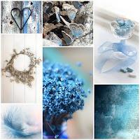 http://blog.lemoncraft.pl/2018/05/wyzwanie-majowe-may-challenge-blue-may.html