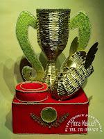 http://anus1976.blogspot.com/2013/11/statuetka.html