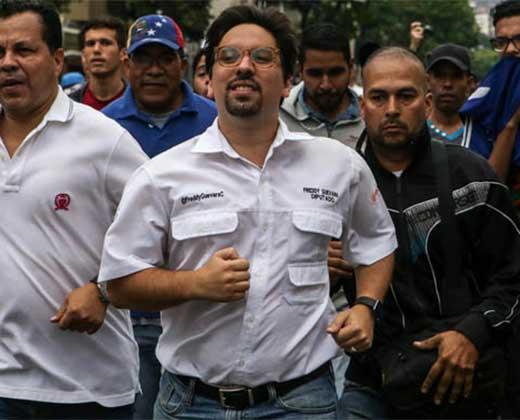Paro cívico o tranca nacional: La agenda que evalúa la MUD luego del #19Abr