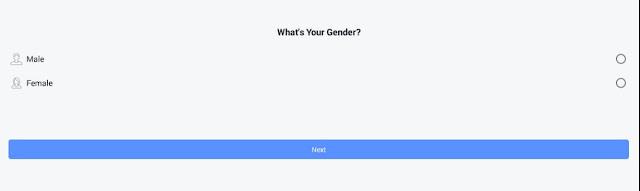 cara buat akun facebook baru di android 2