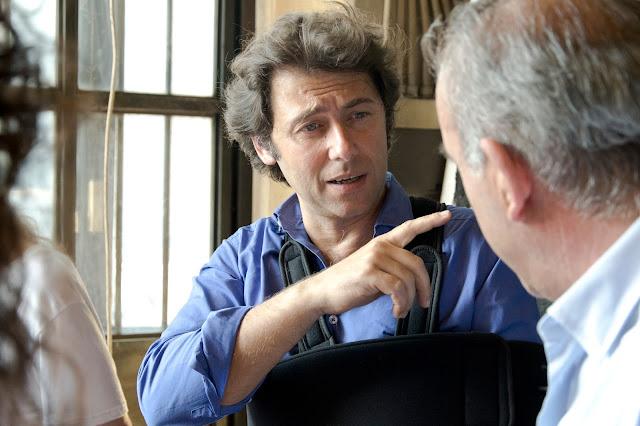 Federico Spagnulo Architetto