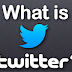 What is Twitter ?