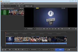 Applian Replay Media Splitter 3.0.1612.26 Full Crack