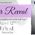 Cover Reveal - Trust by Becca Lee