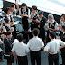 Informasi Pendaftaran Siswa Baru Sekolah Pramugari 2019/2020