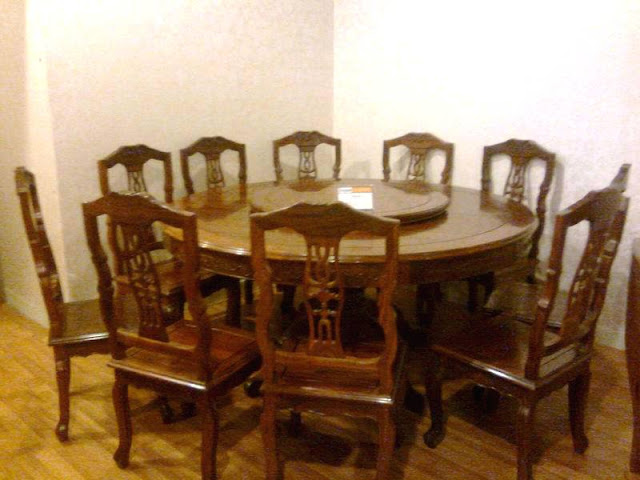 Round Dining Tables Dimensions Round Dining Tables Dimensions 10