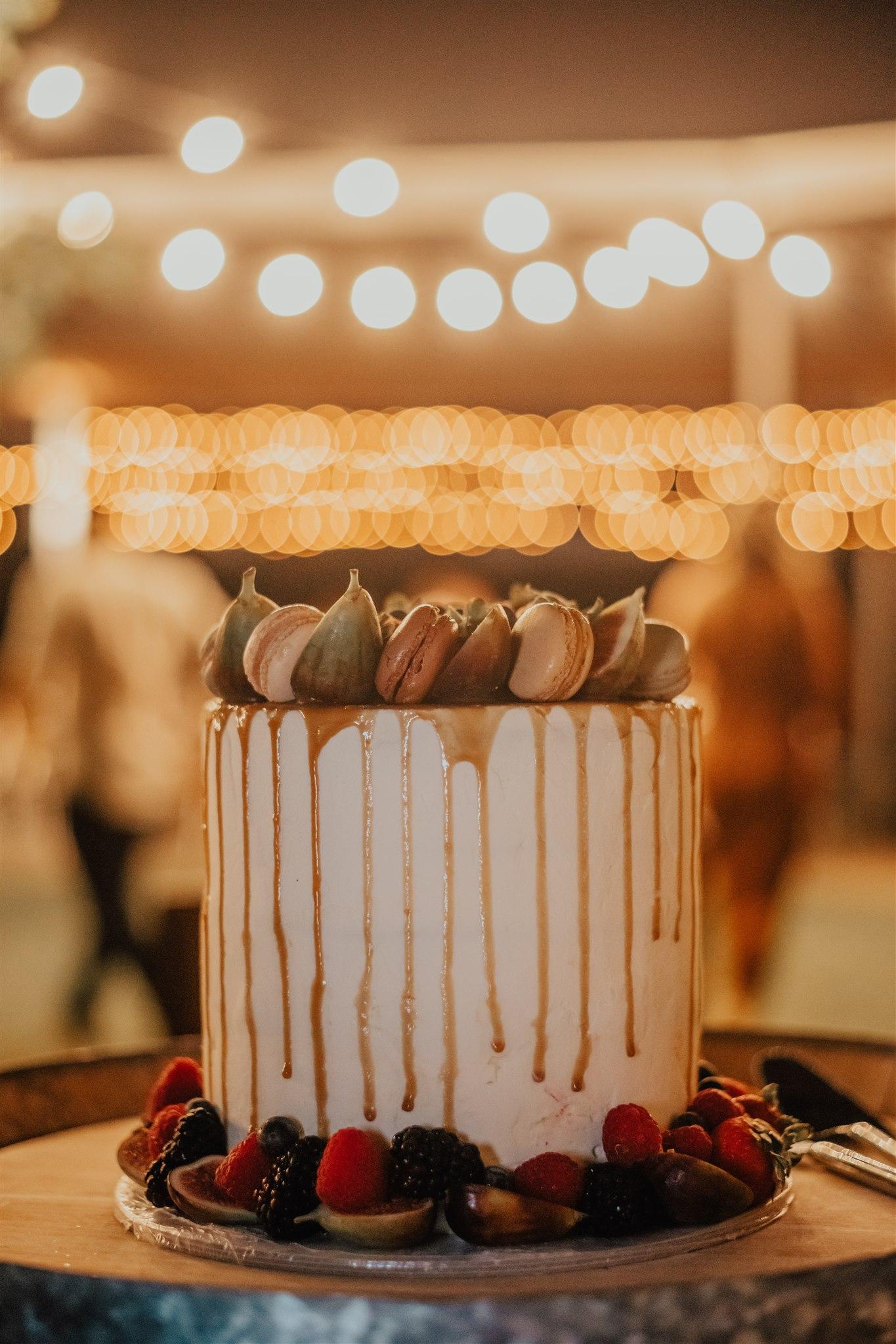 bird and boy photography cake weddings venue florals