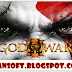 God of War 3 PC Game 2017 Free Download