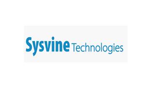 sysvine-technologies-freshers-job-openings