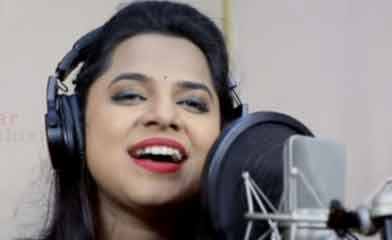 Happy New Year 2019 Odia Song by Asima Panda, Nihar Priyaashish