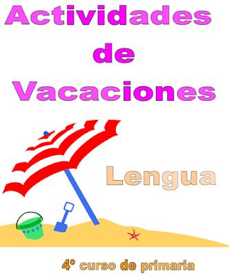 http://www.actiweb.es/bejherro/archivo7.pdf
