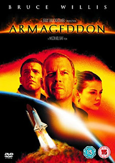 armageddon,doomsday,bruce willis