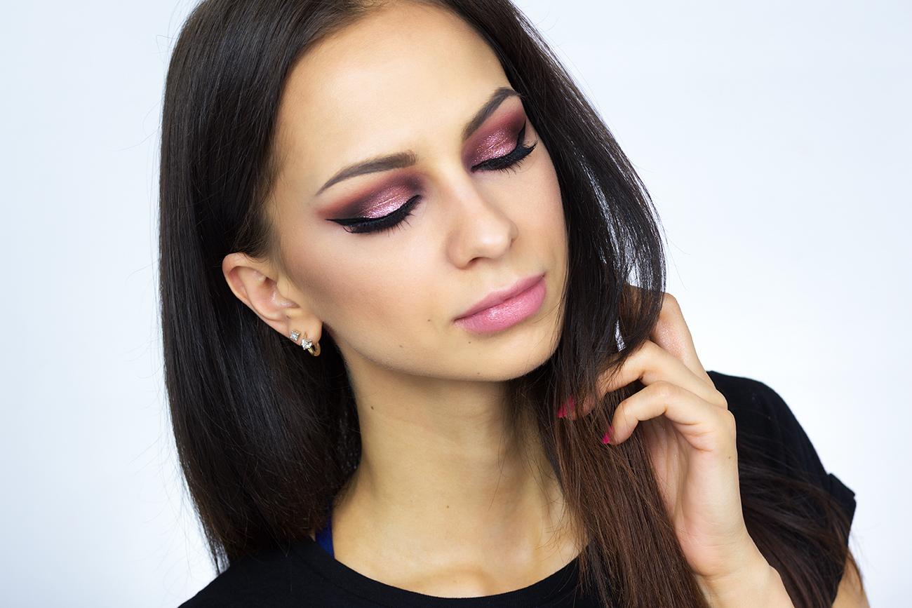makijaz poznań-metamorfoza-makijaż wieczorowy-makijaż ślubny-makijaż krok po kroku-makijaż youtube-wizazystka poznań-makijażystka poznań-kinga czarnecka-kamini makeup (3)