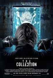O Colecionador de Corpos 2 – Dublado (2012)