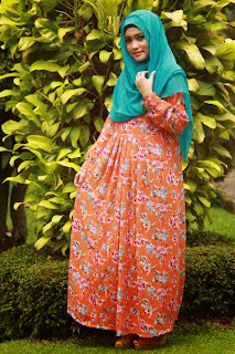 http://store.rumahmadani.com/category/butik/