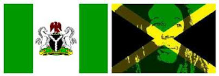 nigeria-embassy-in-kingston-jamaica-address-phone-email-contact