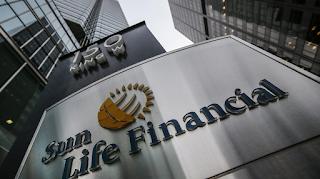 Lowongan Kerja PT. Sun Life Financial Indonesia