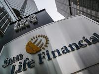 Lowongan Kerja PT. Sun Life Financial Indonesia (Ditutup 10 September 2017)