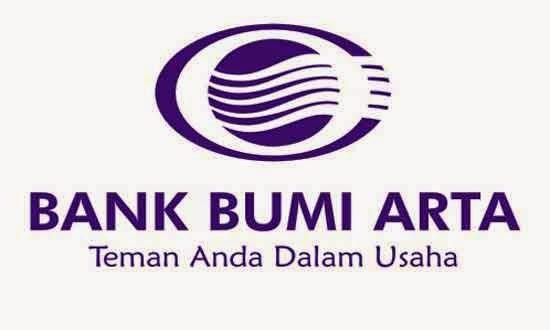 Lowongan Kerja Terbaru Medan Februari 2017 Januari 2018