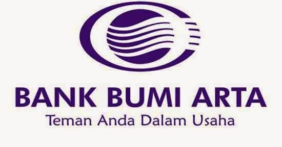 Lowongan Pekerjaan Yogyakarta April 2015