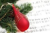 Kumpulan Lagu Ambon Rohani Bertema Natal Terbaru Full 2017