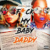 New Video: Kela B - F*ck My Baby Daddy | @kelabbaby