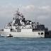 Συνεχίζουν τις προκλήσεις οι Τούρκοι: Νέα Navtex στην κυπριακή ΑΟΖ