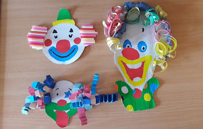 Carnevale http://www.mammecomeme.com/