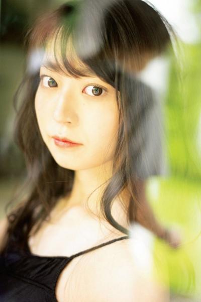 Miria Watanabe 渡辺みり愛, Tamami Sakaguchi 阪口珠美, ENTAME 2019.07 (月刊エンタメ 2019年7月号)