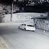 Ladrones Atacan Un Auto, Pero La Conductora Era Una Mujer Policía