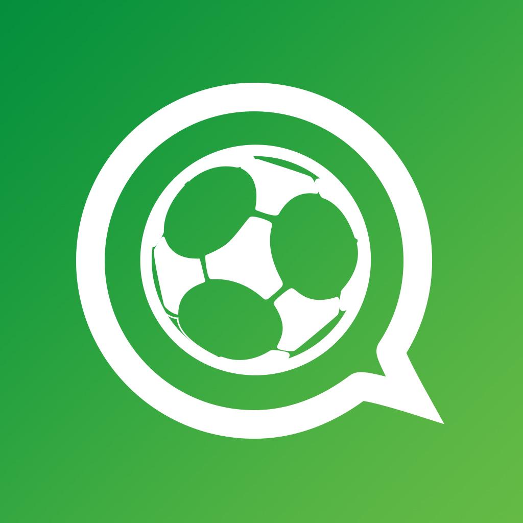 Ver jogos de futebol em directo