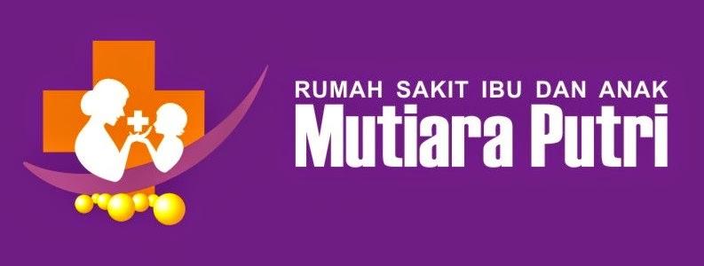 Lowongan Apoteker Rumah Sakit Lowongan Rumah Sakit Dinda Tangerang Agustus 2016 Info Lowongan Apoteker Rumah Sakit Ibu Dan Anak Mutiara Putri September