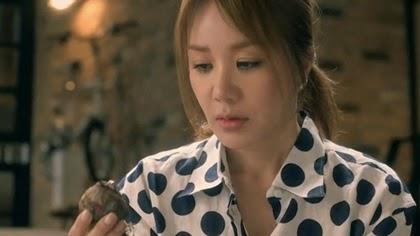 บันจียอน (Ban Ji Yun) @ A Witch's Love สะกิดหัวใจยัยแม่มด