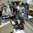 Vintage Computer Festival Southeast 4.0 - I will be attending April 2/3 2016 Roswell, Georgia