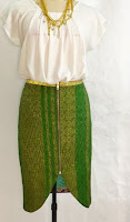 http://so-sew-easy.com/bali-reversible-skirt/