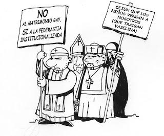 Pedrastras-catolicos.jpg
