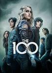 100 Tù Binh Phần 1 - The 100 Season 1