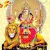 आखिर माँ दुर्गा क्यों करती हैं शेर की सवारी, जानिए