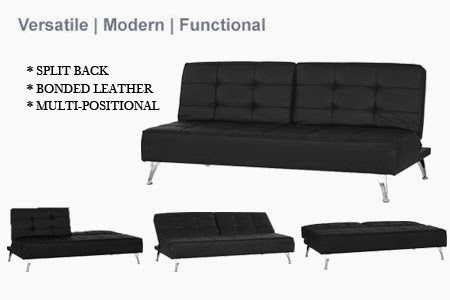 Modern Sofa Bed Sleepers