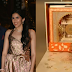 Akash Ambani and Shloka Mehta's engagement invitation card is here and it looks impressive!