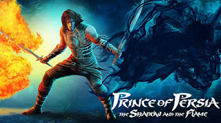 Prince Of Persia MOD Apk