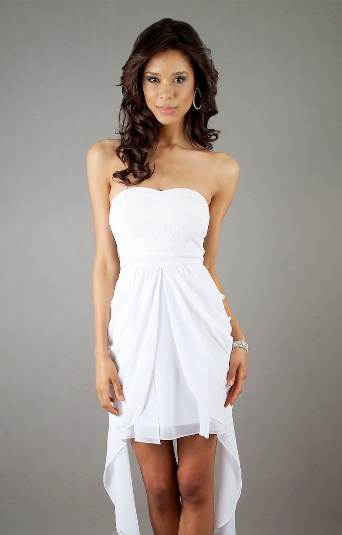 Shop trendy fashion style summmer dresses - Women's sexy, cute, black and white summer dress online at ZAFUL. Find the newest sexy and cute summer clothes with affordable prices.