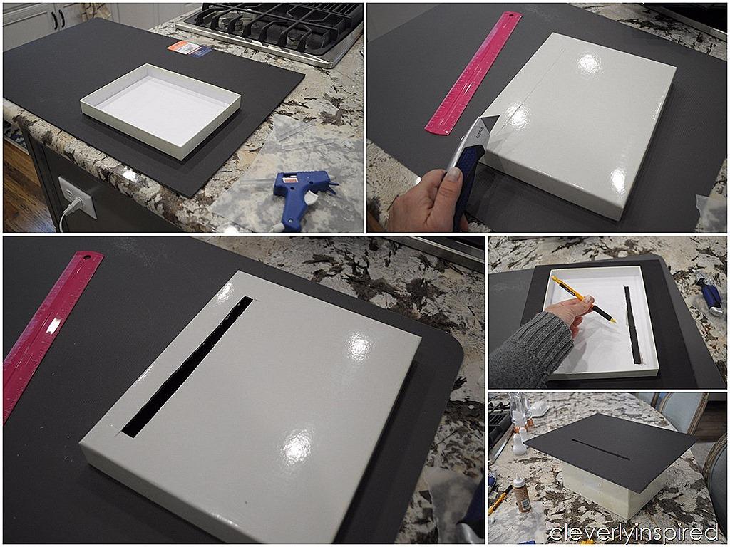 Custom Cardboard Retail Items Packaging Boxes Design