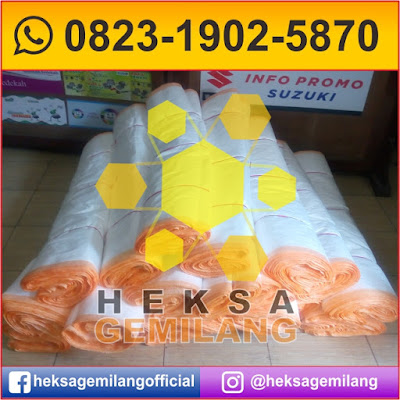 Jual Karung Bagor Bandung, Karung Bagor, Pabrik Karung Bagor di Bandung, Supplier Karung Bagor, Supplier Karung Plastik
