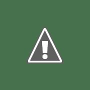 Message Man  (2019)