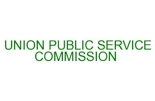 UNION PUBLIC SERVICE COMMISSION INTRODUCTION