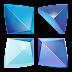تحميل افضل لانشر ثري دي Next Launcher 3D Shell v3.7.3.2 المدفوع مجانا اخر اصدار