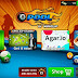 8 Ball Pool New Cash Trick//Get 159 Free Cash In Your Account 100% Working