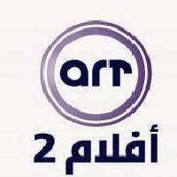 art-aflam-2-live-streaming
